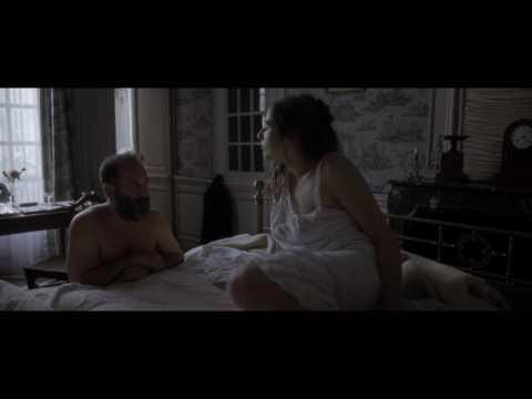RODIN - Jacques Doillon - Clip 1 - Nu in de filmtheaters