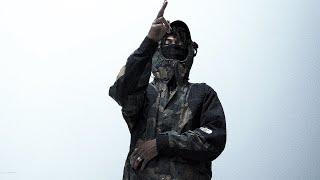 Смотреть клип Scarlxrd - Welcxme Tx The Gulag