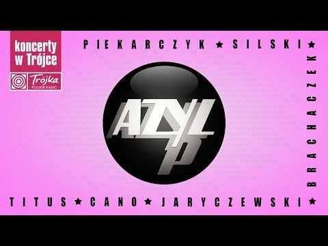 Azyl P. Feat. Maciej Silski - Praca I Dom (z Albumu