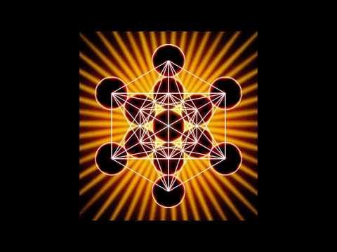 417Hz Libere Medo Subconsciente & Energia Negativa Bloqueada | Dissolver Padrões Indesejados