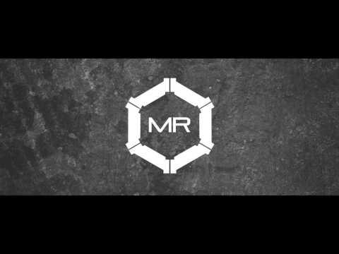 Deaf Havana - I Will Try [HD]