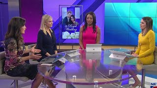 News 6 digital reporter gives recap of royal wedding coverage
