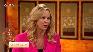 700 Club Interactive: Interpreting Your Dreams - Dec. 9, 2014