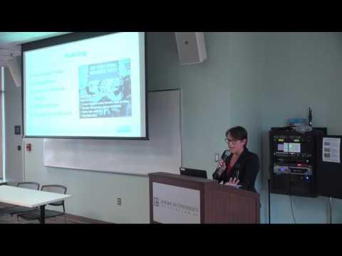 Exploring Social Justice: Racial Disparities and the Criminal Justice System