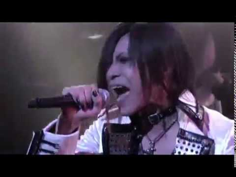 OZ - FACT OF LIFE - LIVE TOKYO STADIUM ( 2009 )