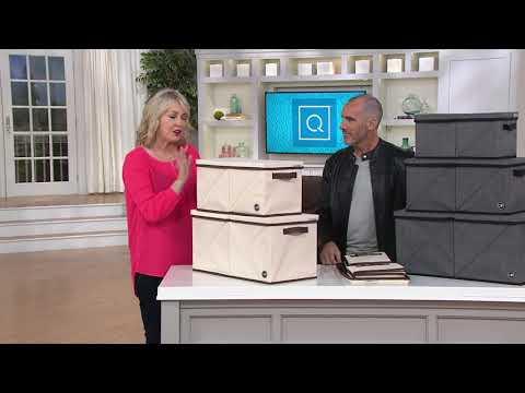 clutterfree-3-piece-twist-&-pop-storage-box-set-with-lids-on-qvc