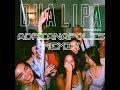 Dua Lipa New Rules Adrianapolis Remix mp3