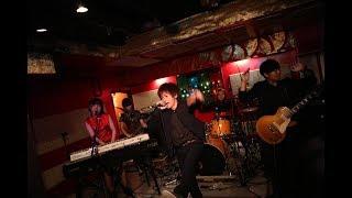 神大軽音サークルMMCのライブ動画です! twitter:https://twitter.com/...