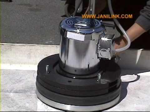 Marble Polishing Marble Floor Buffer Marble Floor Polish Www - How to polish marble floors by machine