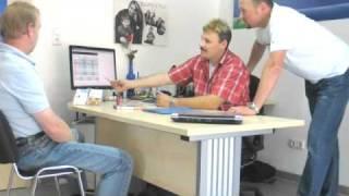 Backup-Lösungen Riedlhütte IT-Computershop