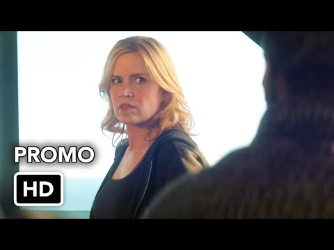 Fear The Walking Dead Season 2 Episode 5