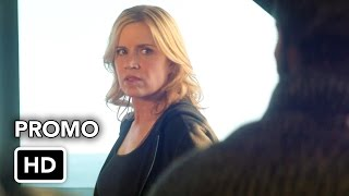 "Fear The Walking Dead Season 2 Episode 5 ""Captive"" Promo (HD)"