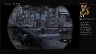 The Last Of Us - 16 Ellie macht euch alle fertig!