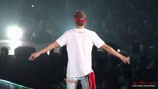 투피엠 닉쿤(2PM Nichkhun) - Mayday
