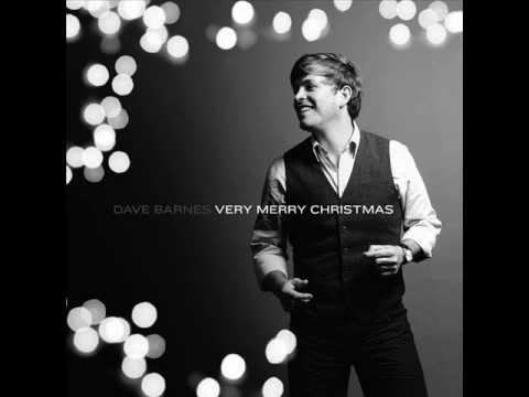 Dave Barnes ft. Hillary Scott - Christmas Tonight