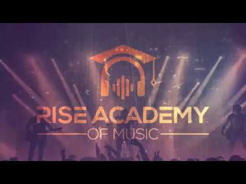 Welcome | Rise Academy of Music