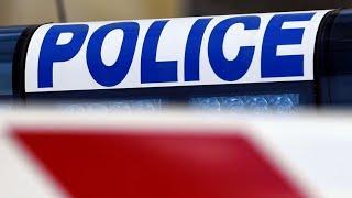 Un jeune homme violé dans une rue de Nantes, Toulouse : pensez à commander vo... Actualité France