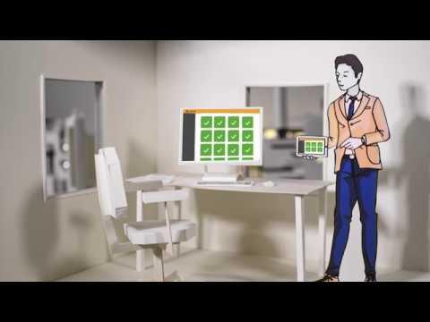 IT system og isolationsovervågning - 1