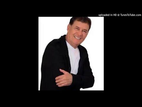 AUNQUE LO COMPRENDA - de adelis colombo - canta DOUGLAS CARTAGENA