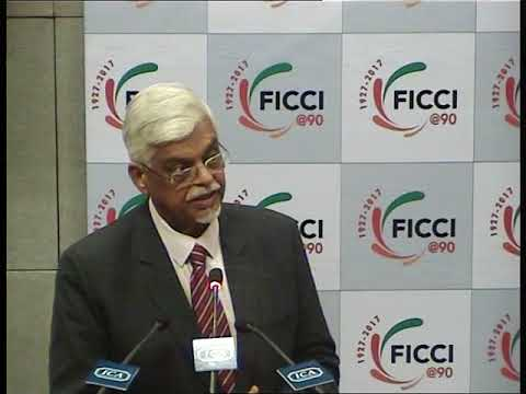 We want to make India a big centre of arbitration