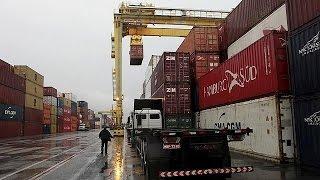 видео Экономика Бразилии
