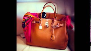 большие женские сумки недорого(, 2015-01-08T12:18:22.000Z)