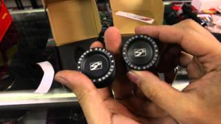 Fake Knock Off Skunk2 Comparison Cam Seal