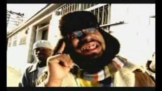 Wu-Tang   MASTA KILLA - OLD MAN