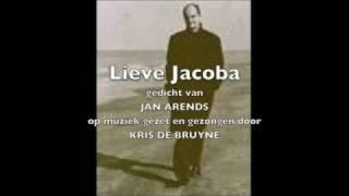 Lieve Jacoba - Kris De Bruyne