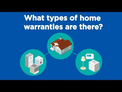 Sears Home Warranty Program What You Need To Know To Protect Your