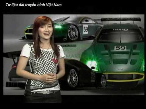 Honda Vietnam CR-V