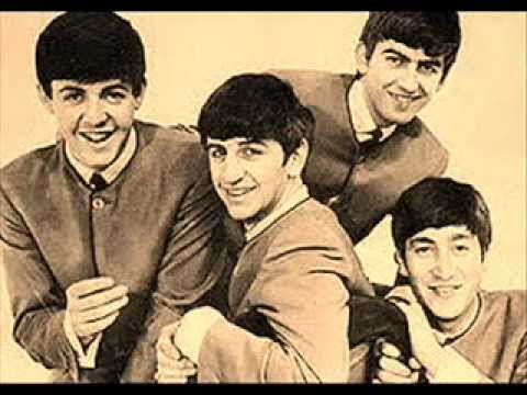 So Happy Together_The Beatles