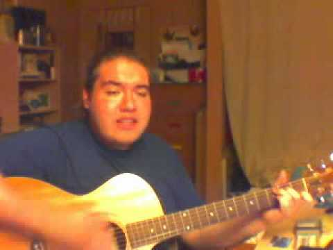 Came to my rescue Chords - YouTube