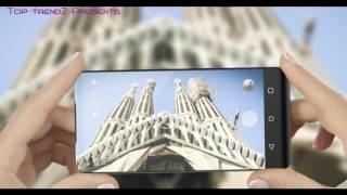 Video Samsung Galaxy S9 - Trailer (2018) download MP3, 3GP, MP4, WEBM, AVI, FLV Februari 2018
