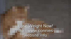 Acomplia / Rimonabant:  Lose Weight Now With Accomplia!