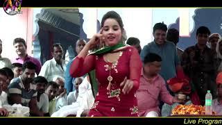 Tere Ishq Mein Naachenge | Sunita Baby | Latest Haryanavi Songs 2019