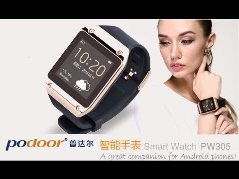 Shenzhen Ptah Factory Tour, Smartwatches, Smart Home, Air Mouse