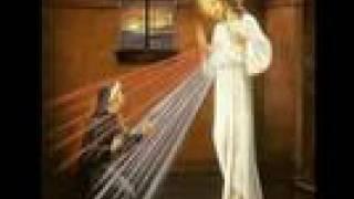 FALA SENHOR- Márcio Todeschini- cd DEUS VAI ALÉM