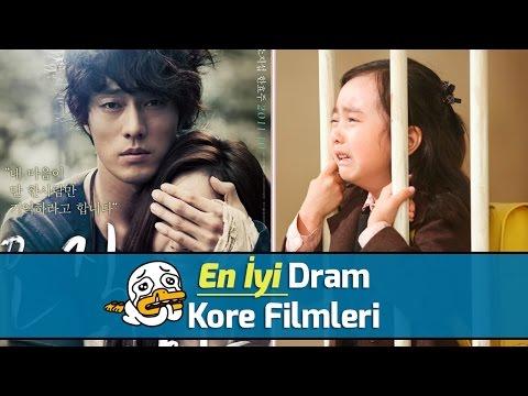 En İyi Dram Kore Filmleri (Ağlamaya Hazır mısınız?)