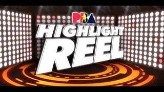 PBA Philippine Cup 2018 Top Brawls