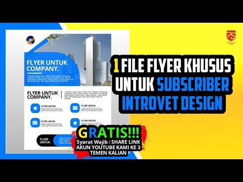 file-plp-flyer-perusahaan-gratis.-untuk-subscriber-introvet-design-🤗-|-redesign-|-pixellab