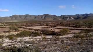 El Durazno Zacatecas