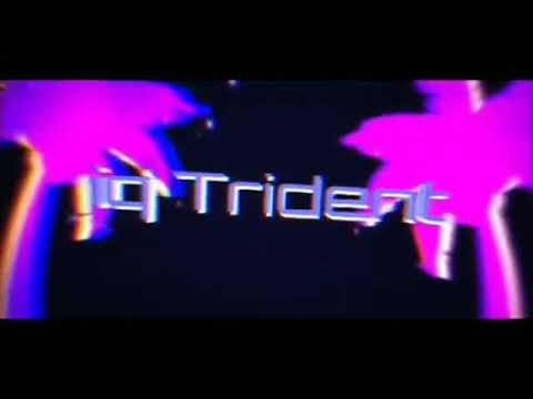Welcome to iq tridents YouTube make sure to sub I will be posting daily  clips about fortnite
