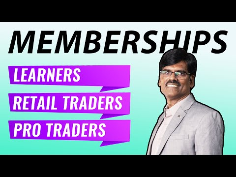 announcing-memberships-for-retail-&-pro-traders!