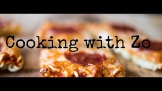 Cooking On a Budget  (Watch In #HD)