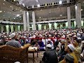 Ceramah Khas Maulidur Rasul Masjid Al-Azim Melaka - Ustaz Azhar Idrus Official