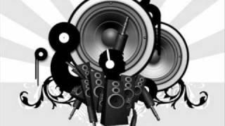 Manu Chao - Bongo Bong (drum