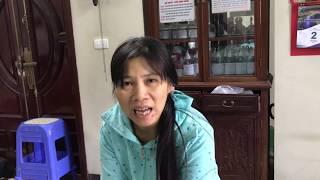 VIDEO CHÂN THẬT VỀ CHỮA GÃY XƯƠNG CẲNG CHÂN BAO LÂU THÌ ĐI ĐƯỢC
