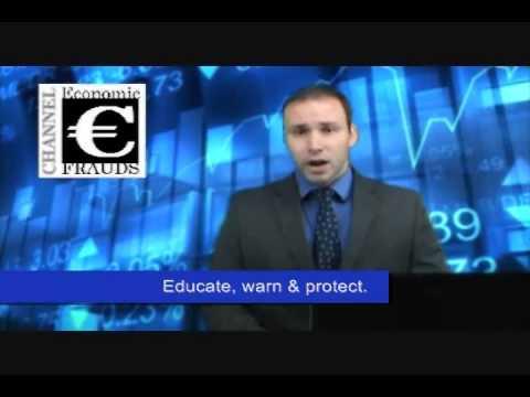 2013 4th week of Feb - INTERNATIONAL WARNINGS - Economic Frauds NEWS