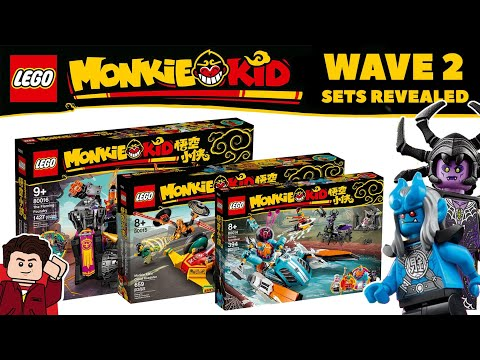 lego-monkie-kid---wave-2-sets-pictures-officially-revealed